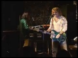 Keith Emerson &amp Marc Bonilla