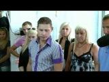 На ножах Кухня ужасов ampquotХарьковampquot 9 Выпуск - 10.10.2012