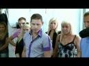 На ножах (Кухня ужасов) Харьков 9 Выпуск - 10.10.2012