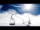 Shenoda - Chasing Clouds (Original Mix)