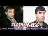 Resad Dagli ft Perviz Bulbule - Onu heckime vermem (Tam Versiyani Yukleyin