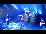 Simple Plan - This Song Save My Life (live @ ДК им. Ленсовета 14.04.2012)