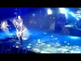 Simple Plan - Perfect (live @ ДК им. Ленсовета 14.04.2012)