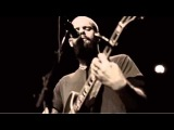 Baroness Perform 'Foolsong' Live in Philadelphia (1/20/13)