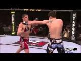 Расширенное превью к турниру UFC 158: St-Pierre vs Diaz