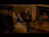 MOYA (MAIRE) BRENNAN &amp SHANE McGOWAN - You're the One