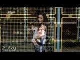 LADYS STYLE - Светлана Абрамова - Школа танцев RaiSky