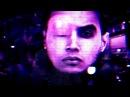 "Sene ft. Blu - ""Backboards"""