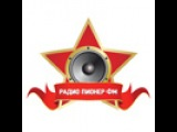 DJ Jim (Evgeny Glotikov) - Live set 54 (ES Radioshow #9) 02.02.2012