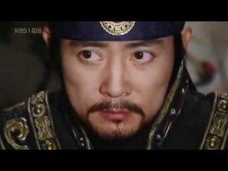 Dae Joyoung SUBBED Episode 45