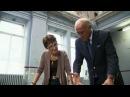 Титаник с Леном Гудменом, 2 серия, студия Райдо