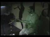 Jaylib live debut at the Jazz Cafe, London, 2004