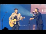 Florent Mothe &amp Ycare - Arr