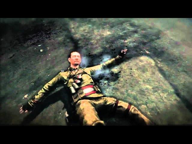 Syndicate | лучший trailer (2012)