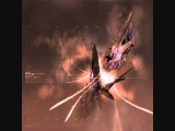 Na-Goyah Vs s'Aphira - Psychogenic War HD
