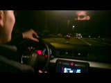 Hellsystem, The R3belz, Amnesys, Advanced Dealers, 4 crazy producers in a car part2.mp4.mp4