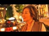 Pink Martini &amp Saori Yuki -