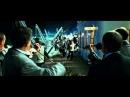 Титаник 3D (дублированный трейлер) - Titanic 3D [HD