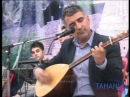 Hassan sharif Beyta Laliş 2012