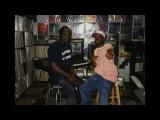 J Dilla - 30 More Beats (Rare Jay Dee)