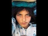 Balti New 2012 Ft Cheb Slim - Meskina مسكينة [ Album Hkeyet 7keyet ] By Ayman Makni