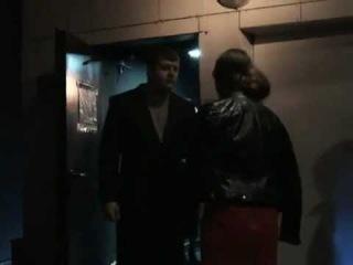 Избиения проституток видео фото 573-754