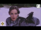 ZiRENZ  vs Ben Alonzi &amp Adriz ~Take Me To Heaven (Instrumental Mix) Silent Shore