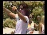 NIKOS KOURKOULIS. THESSALONIKI, MACEDONIA - YouTube