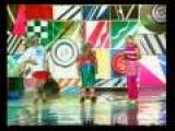 Кривое зеркало - ФИТНЕС (Христенко,Морозов,Моисеенко,Данилец)