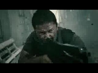 Русский трейлер к фильму Геймер / Gamer
