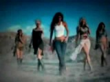 The Pussicat Dolls I Hate This Part ♥ Offizielle Video