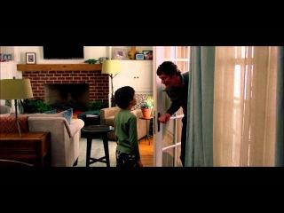 Родительский беспредел (2013)