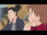 Naruto Shippuuden 219 / Наруто 2 сезон 219 серия Наруто Ураганные Хроники 219 -