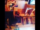 mariha_29 video