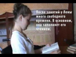 Панова Елена Викторовна  Википедия
