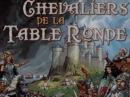 """Les Quatre Barbus - """" Chevaliers de la Table Ronde """" (Chanson à boire) (avec paroles)"""