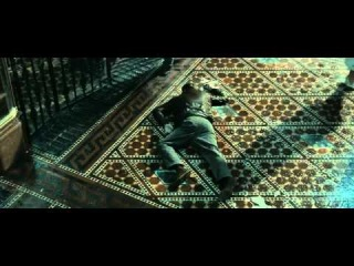 Кинофильм Шпион выйди вон (2011) HD