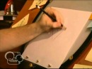 Як намалювати Фінес і Ферба