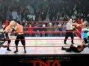 NWA-TNA C.M. Punk Julio Dinero vs. Raven Sabu (25.02.2004)
