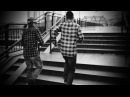 Ahmoo47 feat Hadi28 90 Tage 2 Official Musicvideo Prodz by Bruz
