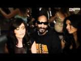 Ian Carey feat  Snoop Dogg &amp Bobby Anthony   Last Night New  Official Video  2011