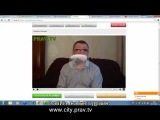 Регистрация FFI и верификация клубной карты PRAV TV ЧАСТЬ 2