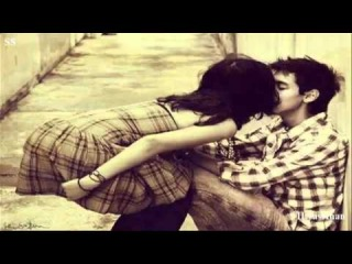 New Pashto Song 2012 By Nazia Iqbal Mast Hot Romantic Sweet Song 2012