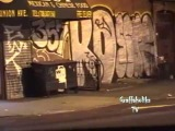 Граффити Бомбинг RD DE3 SCAE 357