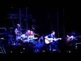 Paramore - Misguided Ghosts (Live in Chile 26/02/2011) HD