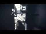 Вступительный ролик Lucius