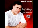 Tagi Salehoglu - Emiqizi