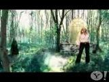 Jamie O'neal- God Don't Make Mistakes.asf