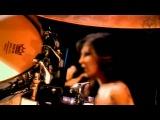 Elissa & Chris De Burgh Lebanese Night / إليسا - كريس دو بورغ ليالي لبنان