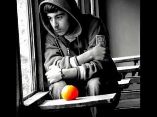 Armenian Rap ► DN HaYkO, Xcho-13, FenX - TarineR